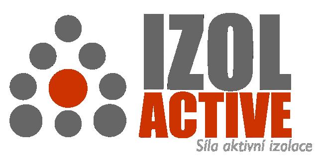IZOLACTIVE, a.s.