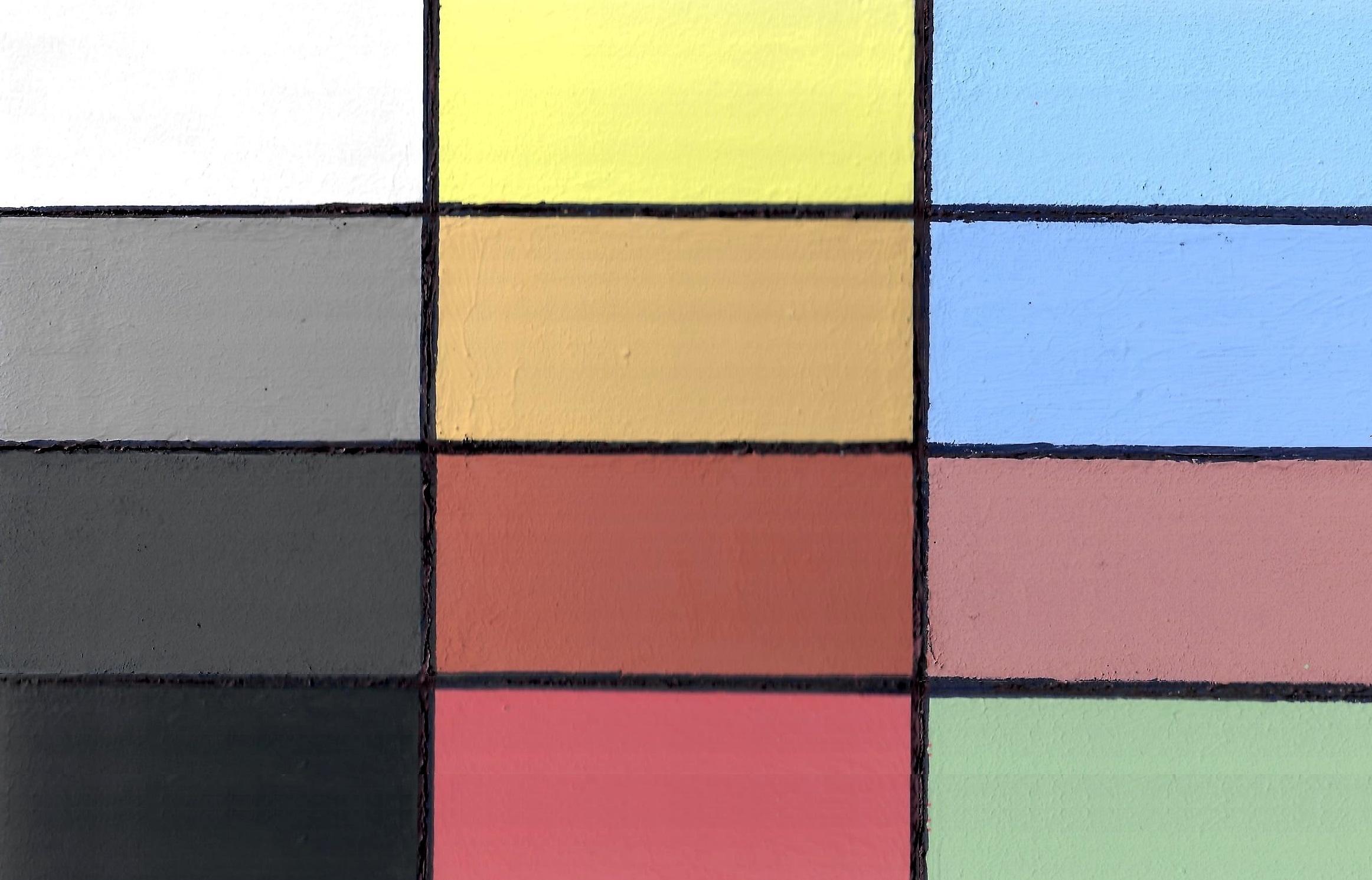 Nát u011brová barva ThermoPRIM COLOR IZOLACTIVE, a s