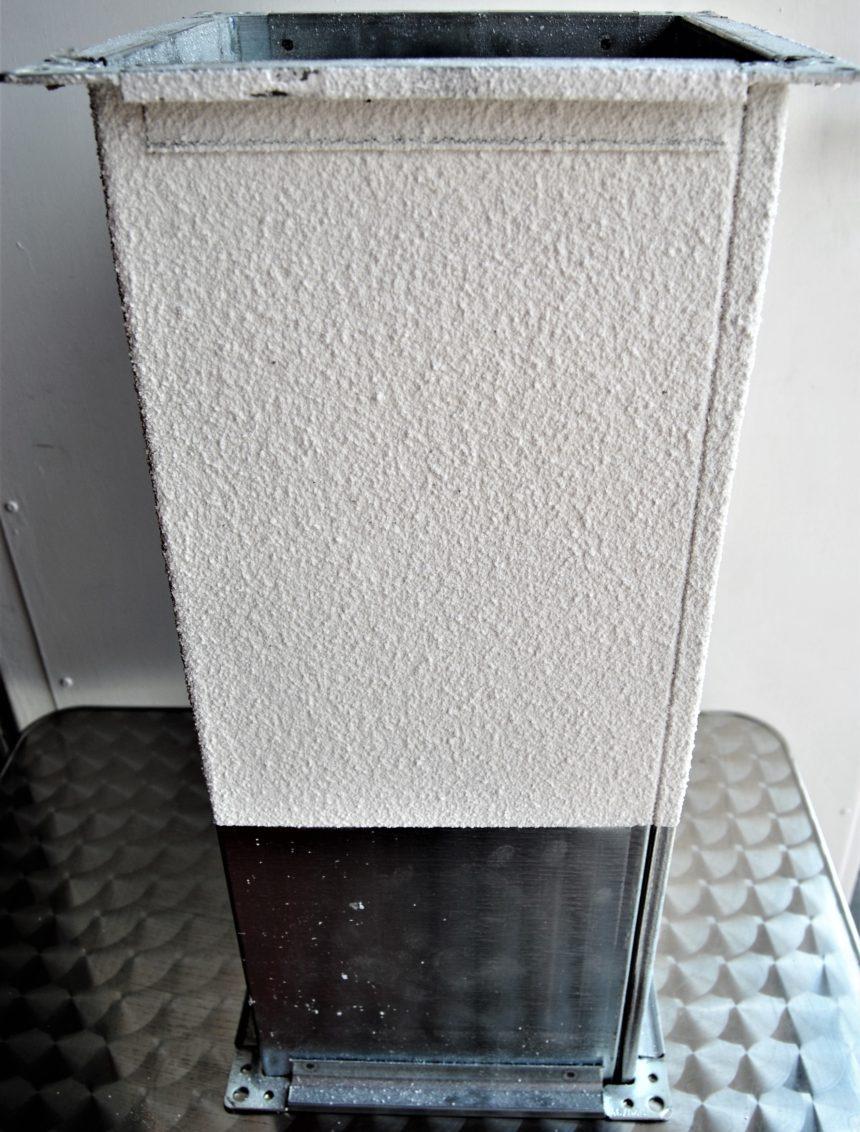 ThermoPRIM – tepelná izolace nejen na zdivo